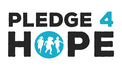 Pledge 4 Hope Foundation
